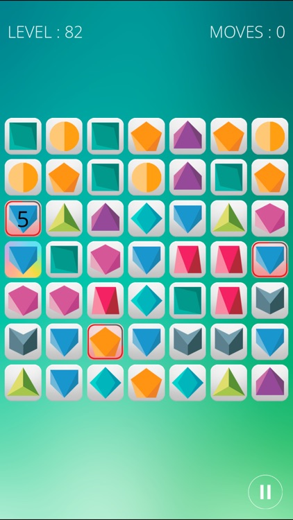 Puzzledrome screenshot-4