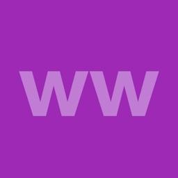 ww - Circular Bubble Shooter - Mobile Edition