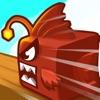 Dash Adventure - Runner Game - iPhoneアプリ