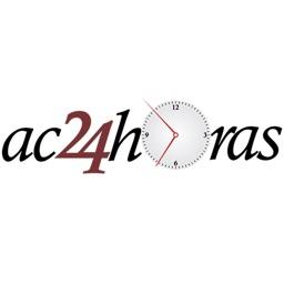 Ac24horas