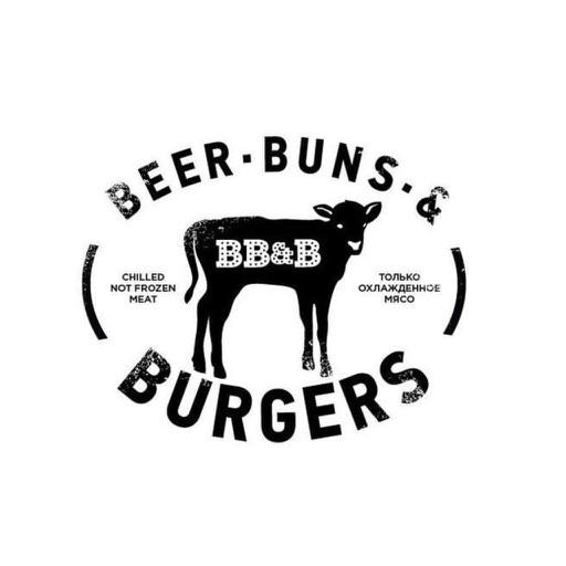 BB&Burgers SPb