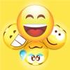 Best Emoji Keyboard - Customized with New Animated Emojis, Gif & Cool Fonts Ranking
