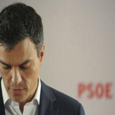 Activities of Pedro Sánchez Simulator 2016