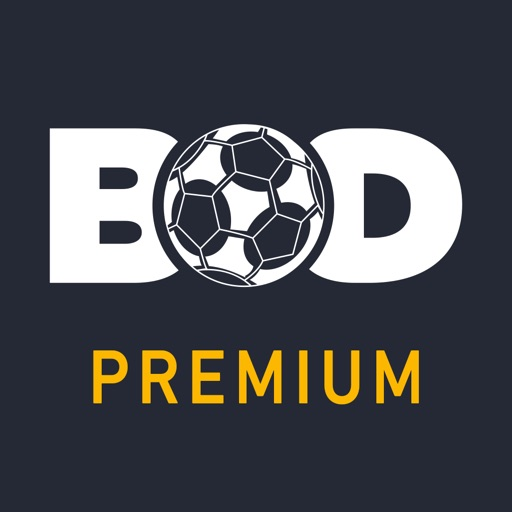 Bet of the Day - Premium