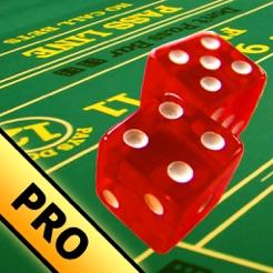 Stanley ko poker