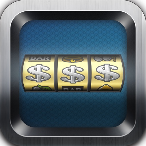 A Ceasar Of Arabian Deluxe Casino - Free Slots Machine