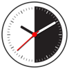 World Clock App - Axel Wolf