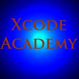 Xcode Academy 101