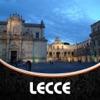 Lecce Travel Guide