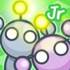 Lightbot Jr : Coding Puzzles for Ages 4+ - iPhoneアプリ