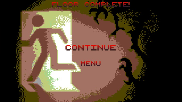 123 Slaughter Me Street Retro screenshot-4