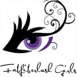 Fabfiberlash - Makeup & Beauty HD