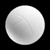 Volleyball Coach Pro