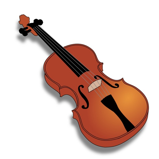 Orchestral Strings Training Tool (Violin, Viola, Cello, Double Bass)