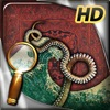 海底两万里 - Extended Edition - A Hidden Object Adventure