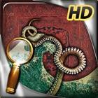 20 000 Leguas de viaje submarino - Extended Edition - Juego de objetos ocultos icon