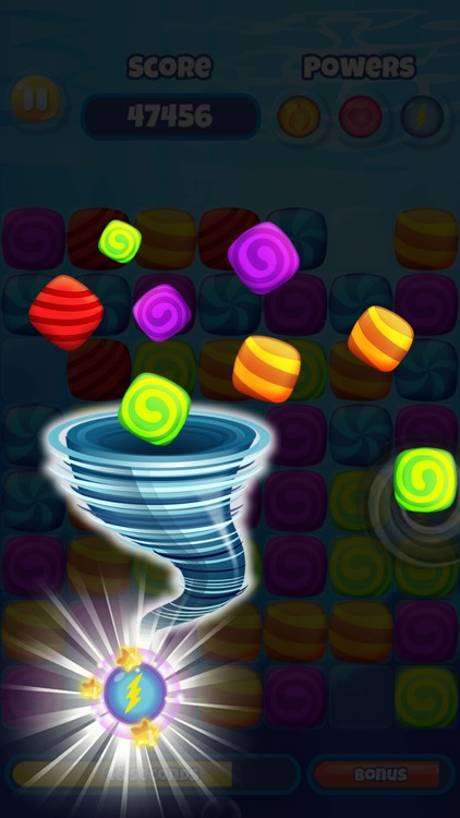 Click Mania screenshot-1