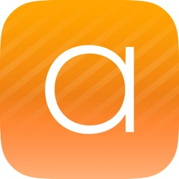app4gate