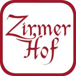 Zirmerhof