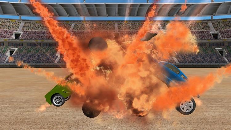 Car Boxer