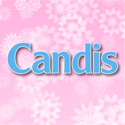 Candis Health. Happiness, Family Life – Club and Magazine