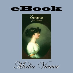 eBook: Emma by Jane Austen