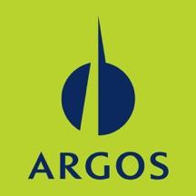 Argos - Relación con el inversionista