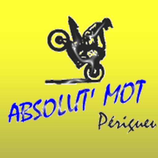 Absolut' Moto