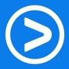 ViuTV - 免費電視99台