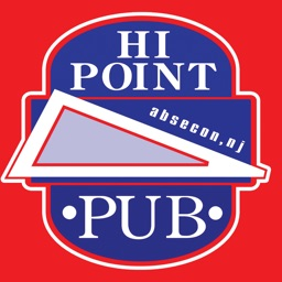 Hi Point Pub