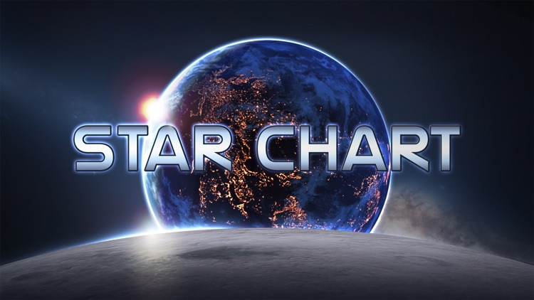 Star Chart VR screenshot-0