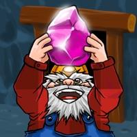 Codes for Jewel Miner Journey Hack