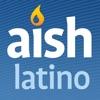 AishLatino.com - App for iPhone