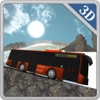 3D Offroad Tourist Bus Driver – Extreme driving & parking simulator game