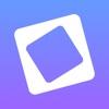 Easel - Bring quotes to life - iPadアプリ