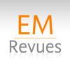 EM|Revues