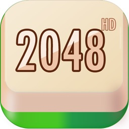 New 2048 HD