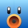 Tweetbot 3 for Twitter. An elegant client for iPhone and iPod touch iPhone