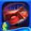 Dangerous Games: L'Illusionniste HD - Un jeu d'objets cachés mystérieux