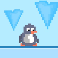 Activities of Pushy Penguin - Endless Arcade