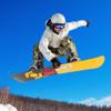 Psychotropic Games - 3D Snowboard Racing PRO - Full eXtreme Snowboarding Hero Version artwork
