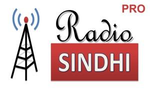 Radio Sindhi Pro