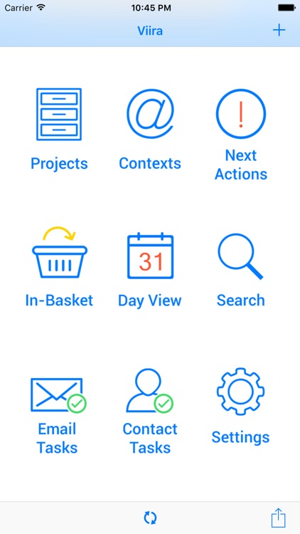 Viira For Ms Outlook By Karta Mobile Inc