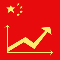 iStock (China Stock Market, Global Stock Market)