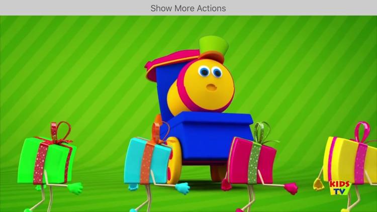 Back2School Birthday screenshot-4