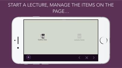 JustDesign - UI Prototyping屏幕截圖5
