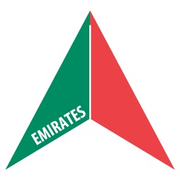 Air Sonar Pro for Emirates Airlines