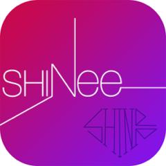 SHAWOL - game for SHINee