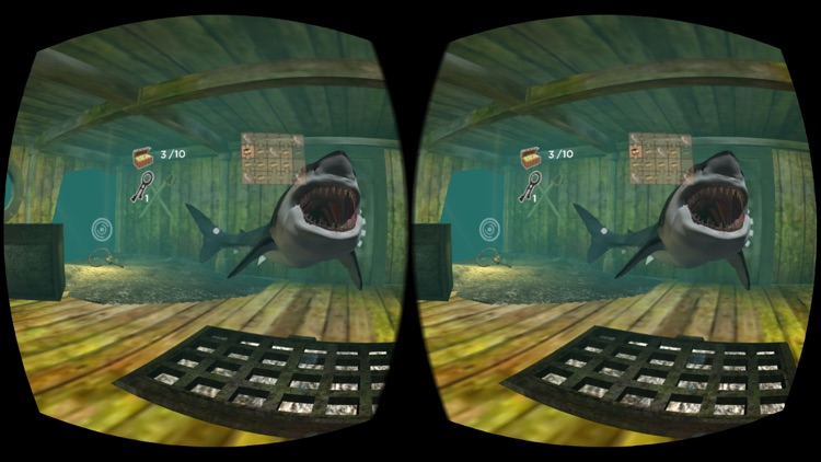 View-Master® Discovery Underwater