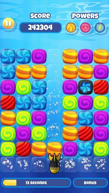 Click Mania screenshot-2